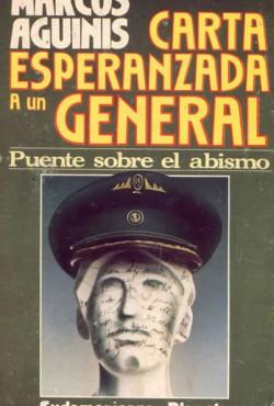 carta-esperanzada-a-un-general