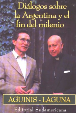 dialogos-sobre-la-argentina-y-el-fin-del-milenio