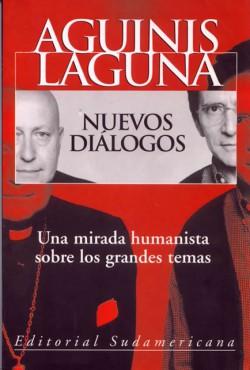 nuevos-dialogos