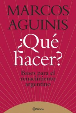que-hacer-bases-para-el-renacimiento-argentino