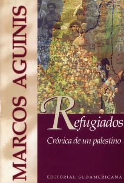 refugiados-cronica-de-un-palestino