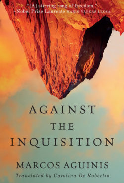 against-the-inquisition-450-675