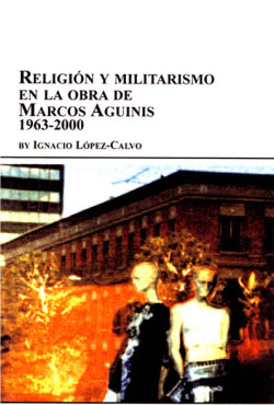 sa_religion