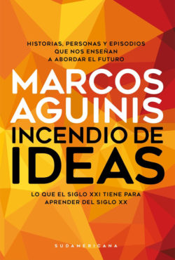 incendio-ideas
